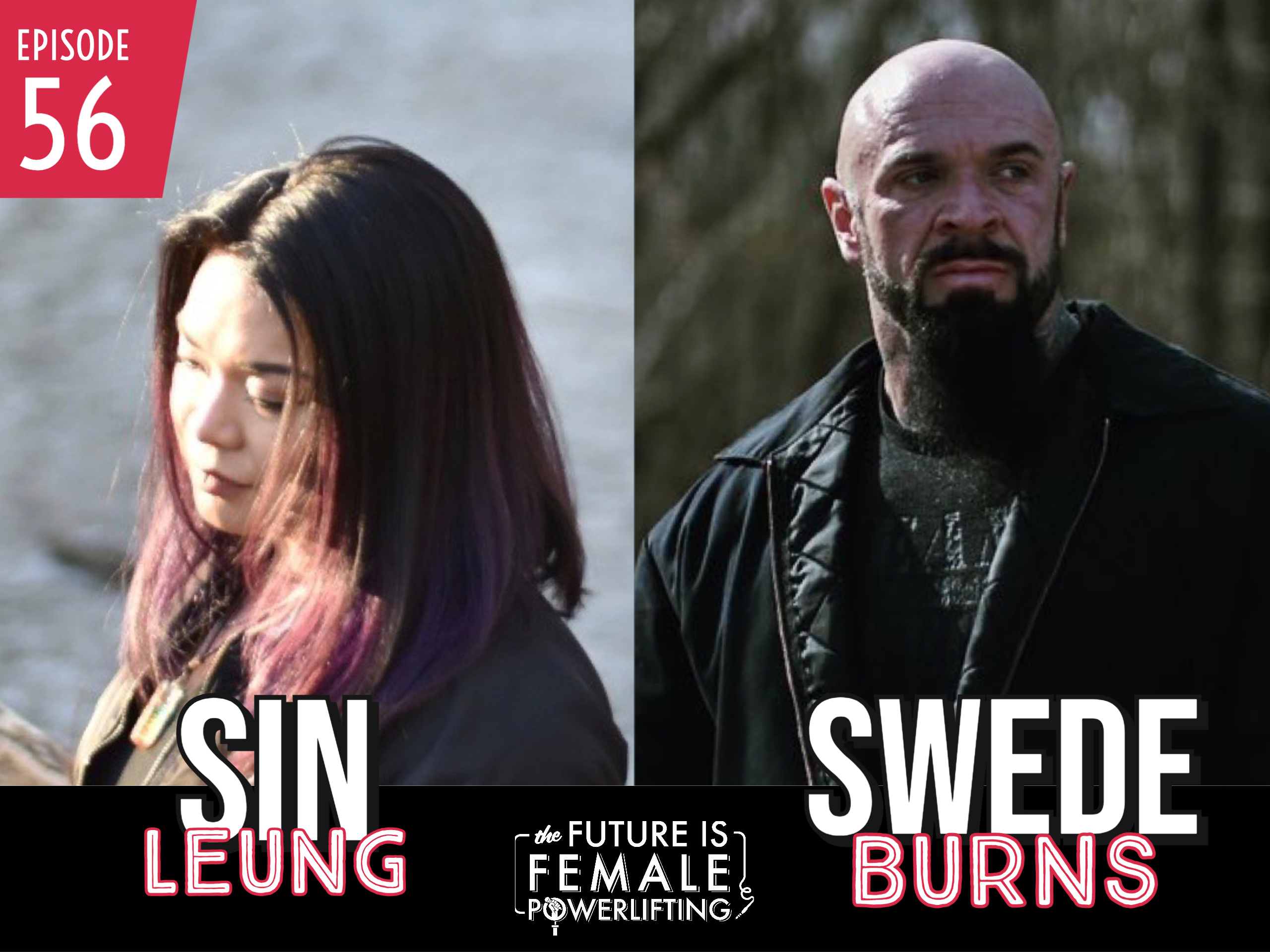 """How To Implement """"5th Set"""" Principles As A System w/ Swede Burns & Sin Leung"""